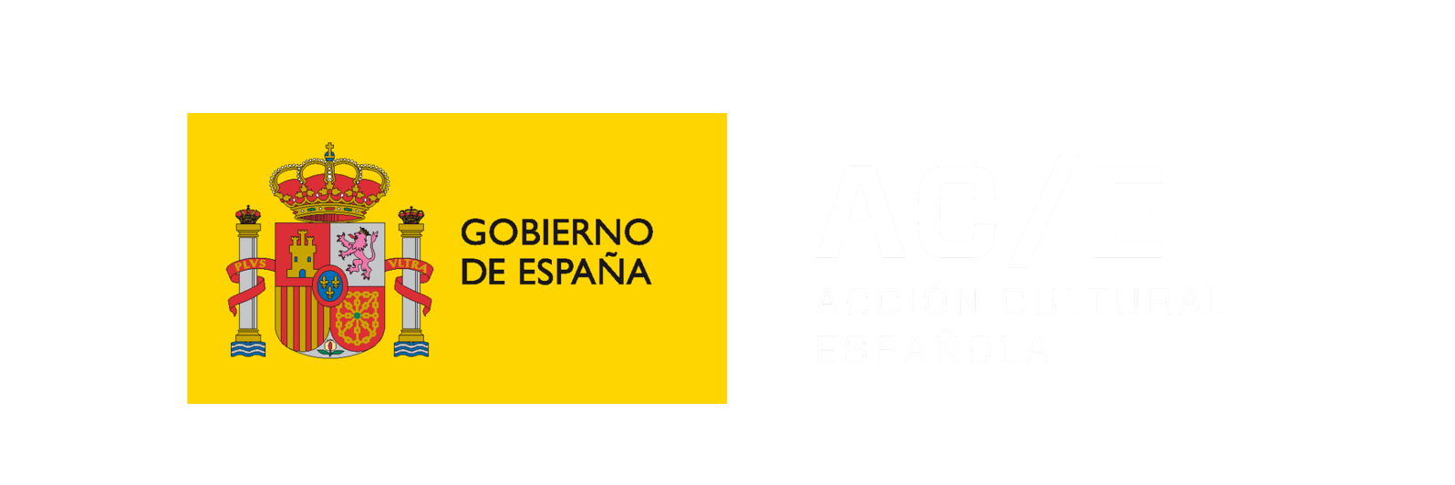 Accion Cultural Española