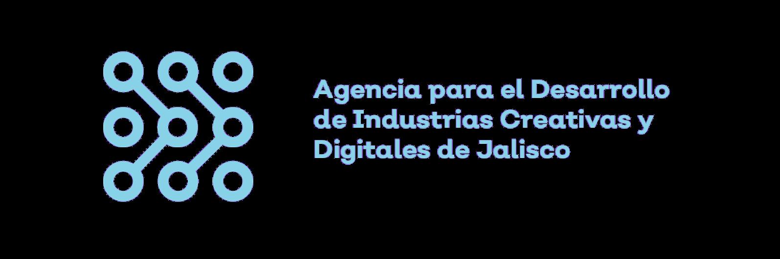 Agencia para el Desarrollo de Jalisco