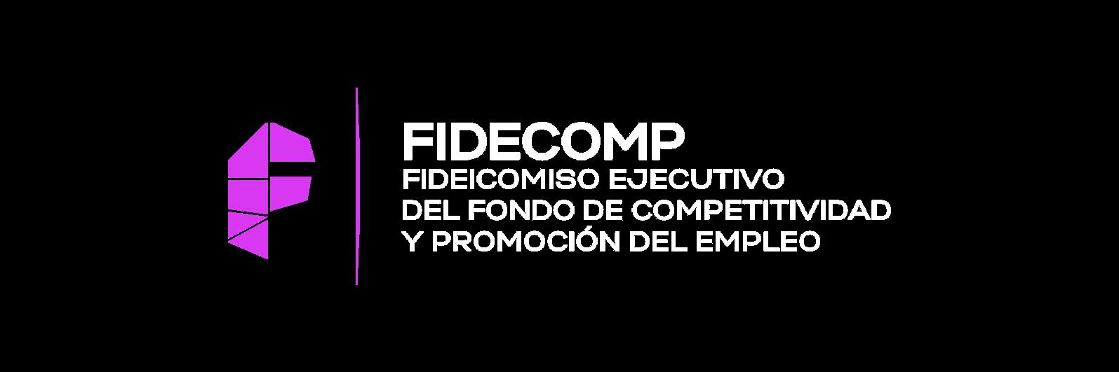 Fidecomp