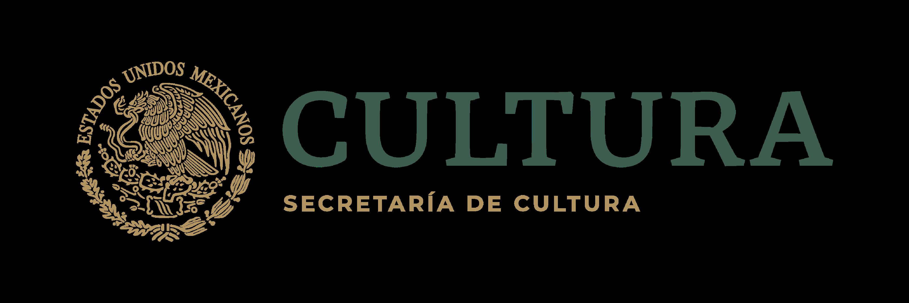 Secretaría de Cultura Federal