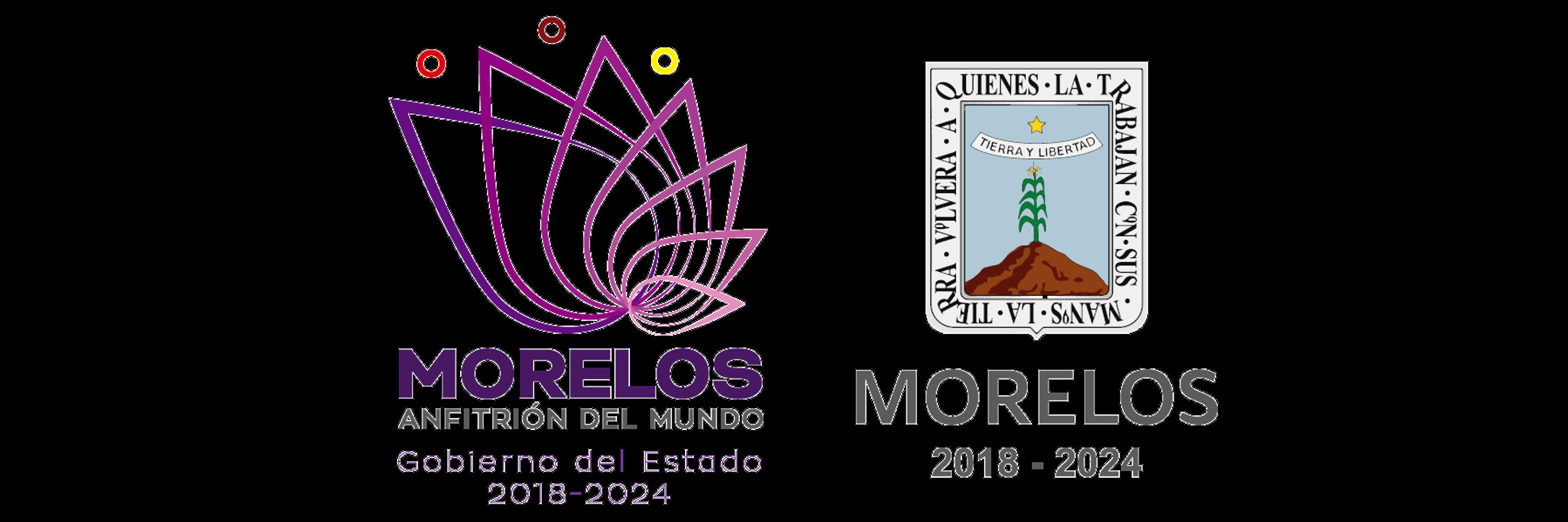 Morelos Gobierno del Estado