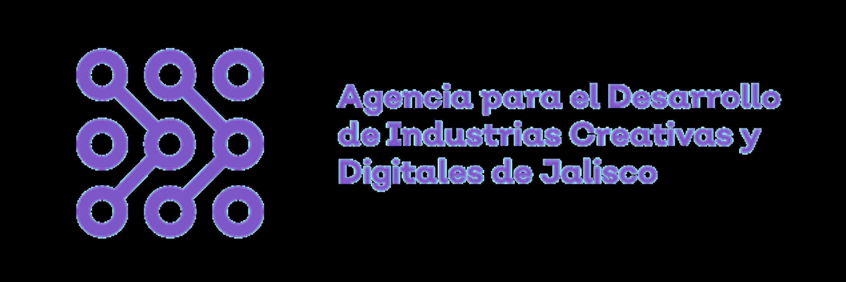 Agencia para el desarrollo de industrias Jalisco