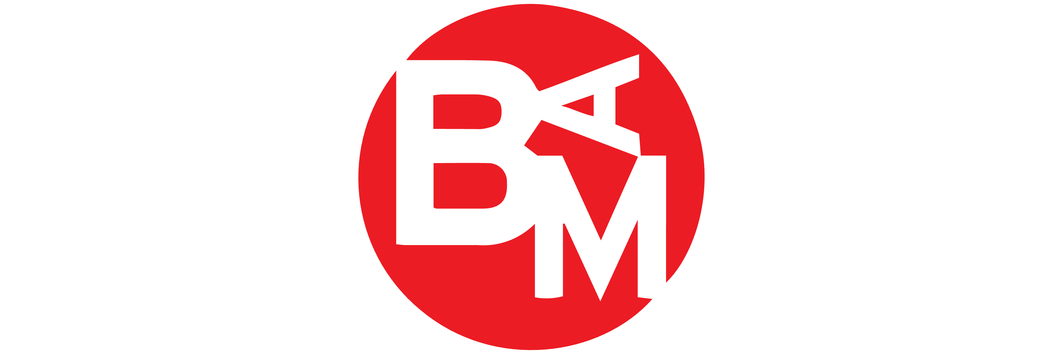 BAM Colombia